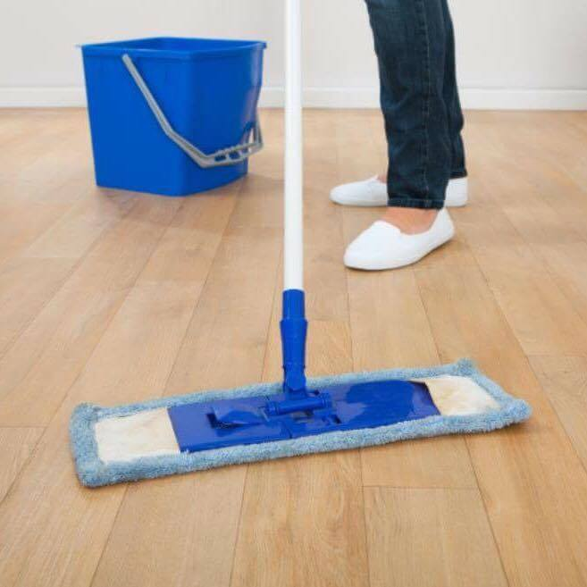 Mopping-for-webpage.jpg